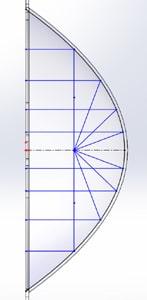 Parabolic Microphones Work