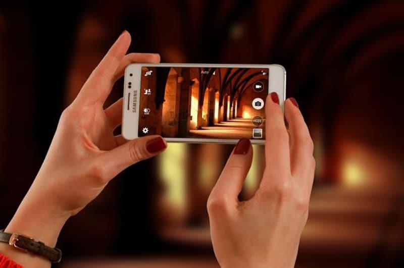 phone camera mobile smartphone photo portrait web
