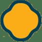 klover-site-icon