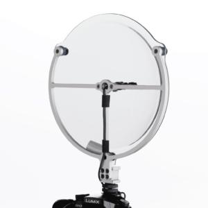 KLOVER MiK 09 Accessory parabolic mic (1536x1536)