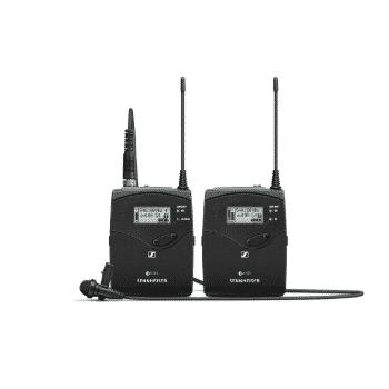 112p g3 wireless mic.png
