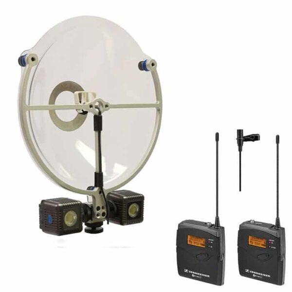 led pro wireless kit.jpg