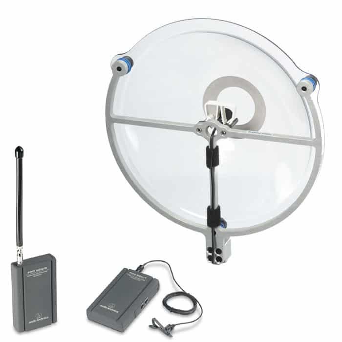 ss basic wireless kit.jpg