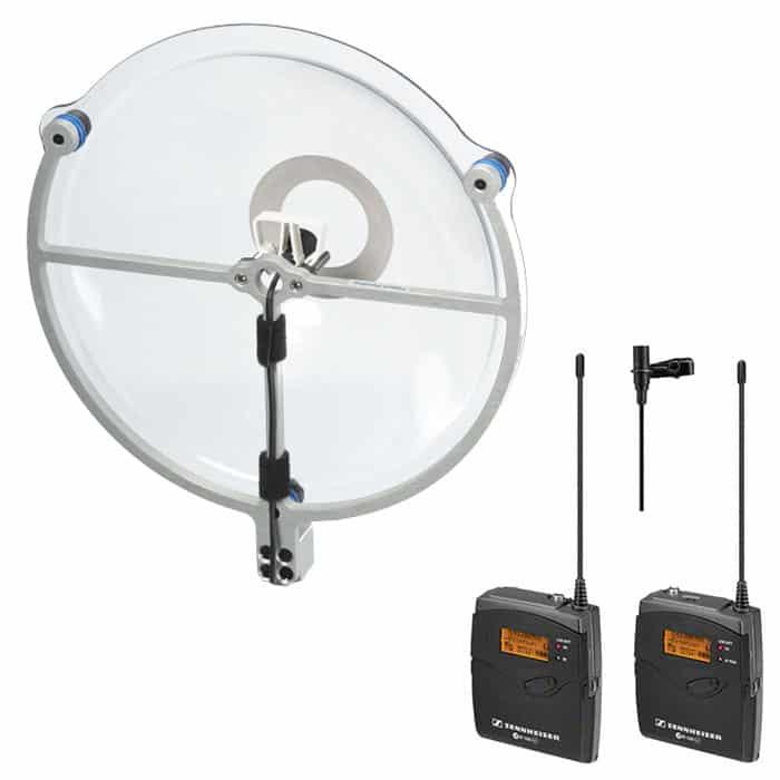 ss pro wireless kit.jpg
