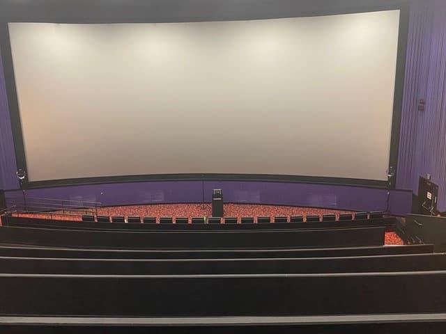 cinemark pflugervill theater u of t at austin #1